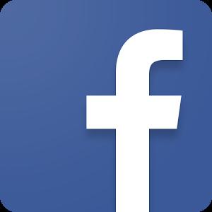 Pobierz Facebookapk Na Androida Za Darmo Sklep Play Android Boompl