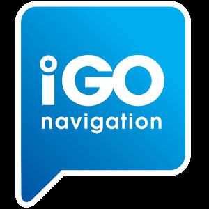 Pobierz Igo Nawigacjaapk Na Androida Za Darmo Sklep Play Android
