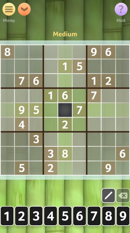 pobierz sudoku apk na androida za darmo sklep play