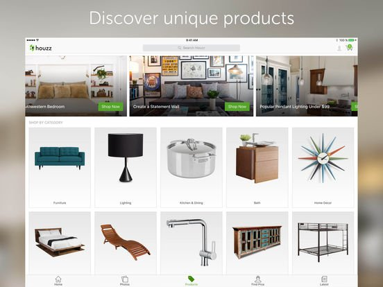 Houzz Interior Design Ideas Free 28 Images Houzz