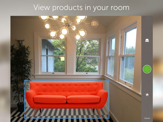 Pobierz houzz interior design na androida za - Houzz interior design ...