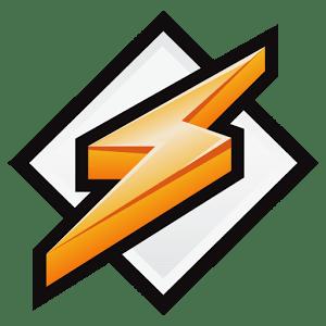 Pobierz Winampapk Na Androida Za Darmo Sklep Play Android Boompl