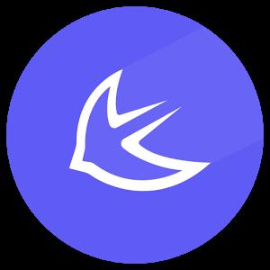 APUS Launcher - Fast & Smart