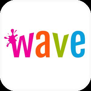 Wave Animowane Klawiatury