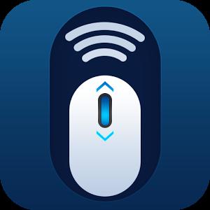 Wifi Mouse|klawiatura gładzik