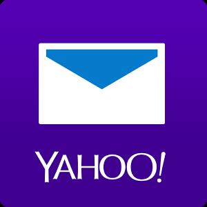 Yahoo Poczta – darmowy e-mail