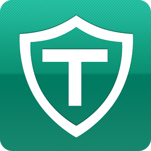 Antivirus & Mobile Security TrustGo