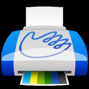 Mobilny druk PrintHand