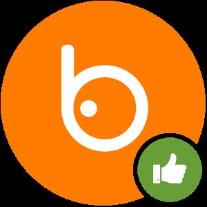 Badoo - Poznawaj nowe osoby