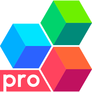 OfficeSuite Pro + PDF Editor