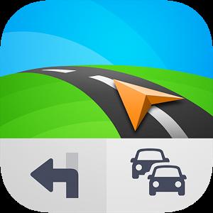 GPS Nawigacja i Mapy Sygic