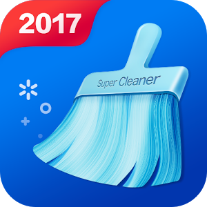 Super Cleaner - Antivirus